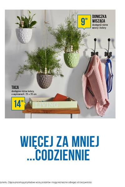 Pepco gazetka promocyjna od 2017-03-17, strona 34
