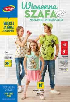 cd35b9d53e5178 Pepco archiwum • Gazetka, Promocje, Oferta • s.1