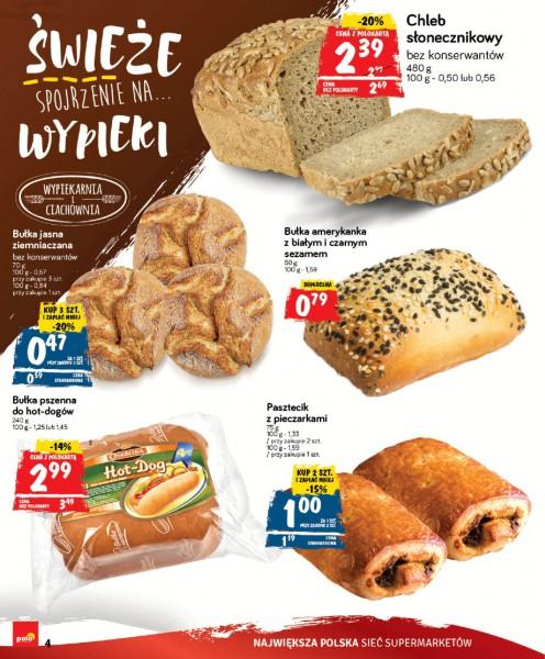 POLOmarket gazetka promocyjna od 2018-02-15, strona 4