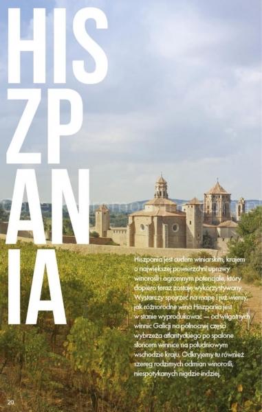POLOmarket gazetka promocyjna od 2019-09-19, strona 20