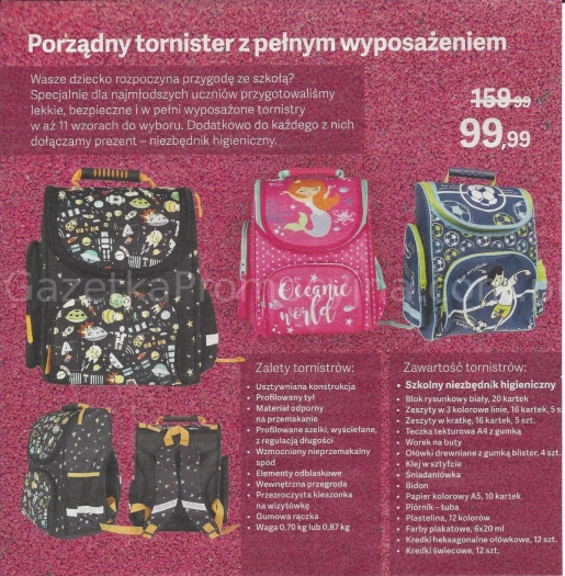 Rossmann gazetka promocyjna od 2019-08-01, strona 4