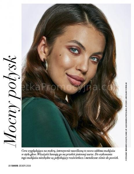 Rossmann gazetka promocyjna od 2019-09-01, strona 17