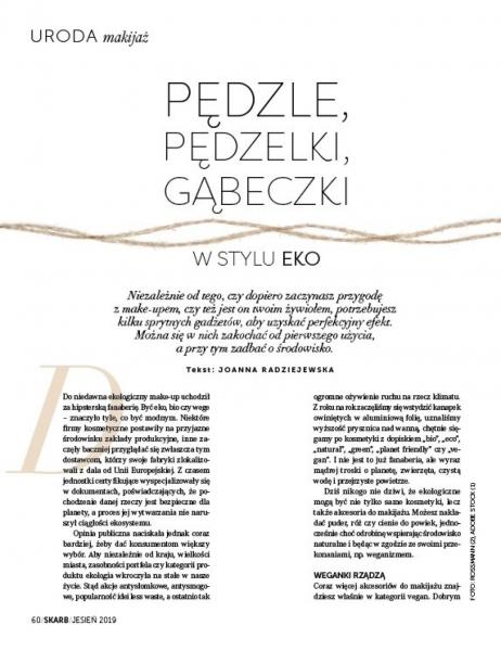 Rossmann gazetka promocyjna od 2019-09-01, strona 60
