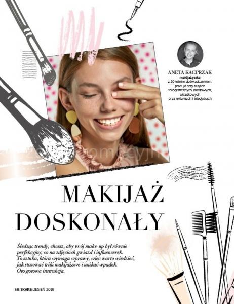 Rossmann gazetka promocyjna od 2019-09-01, strona 68