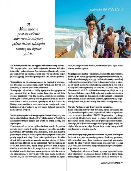 Rossmann gazetka promocyjna od 2019-09-01, strona 77