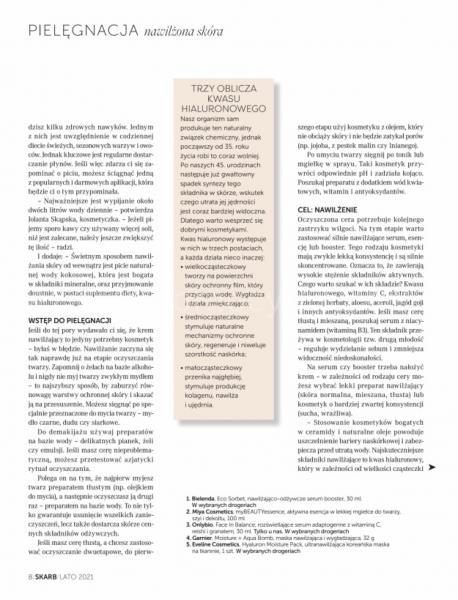 Rossmann gazetka promocyjna od 2021-07-01, strona 8