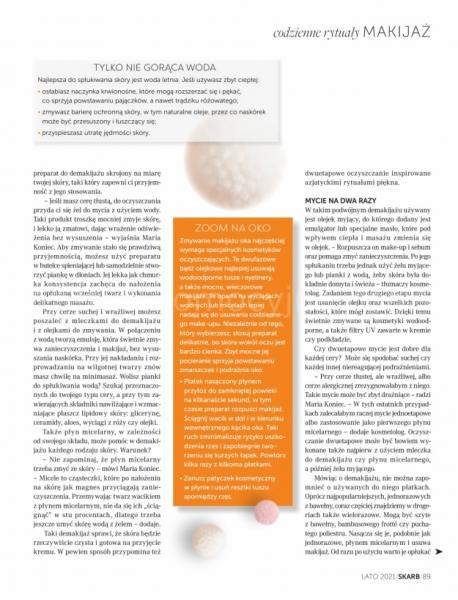 Rossmann gazetka promocyjna od 2021-07-01, strona 89