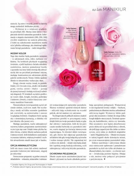 Rossmann gazetka promocyjna od 2021-07-01, strona 95