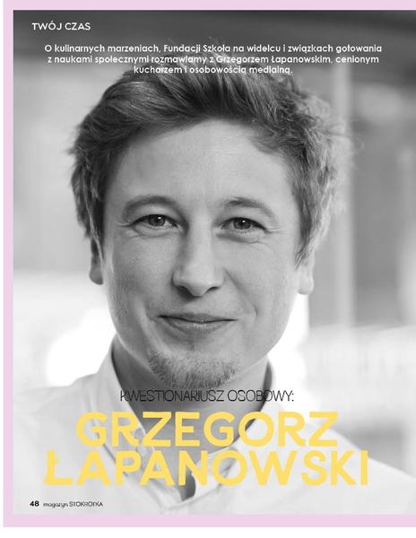 Stokrotka gazetka promocyjna od 2017-03-09, strona 48
