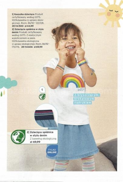 Tchibo gazetka promocyjna od 2020-03-16, strona 12