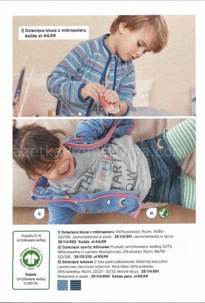 Tchibo gazetka promocyjna od 2020-03-16, strona 16