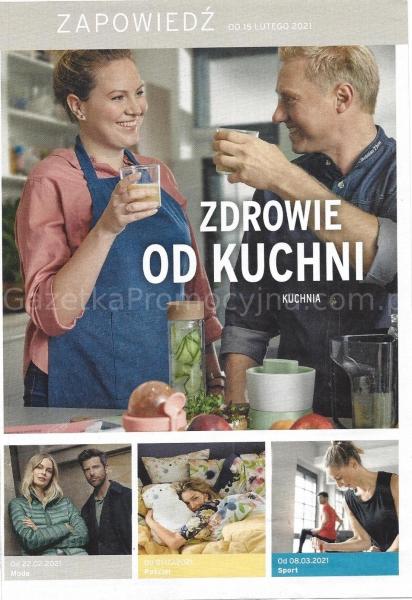 Tchibo gazetka promocyjna od 2021-02-08, strona 51