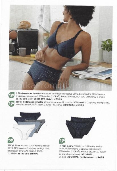Tchibo gazetka promocyjna od 2021-02-08, strona 8