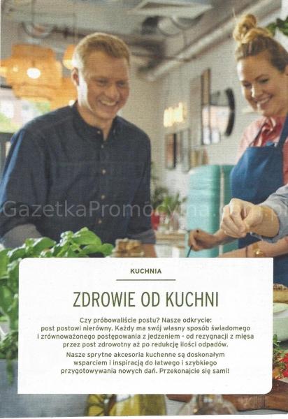 Tchibo gazetka promocyjna od 2021-02-15, strona 4