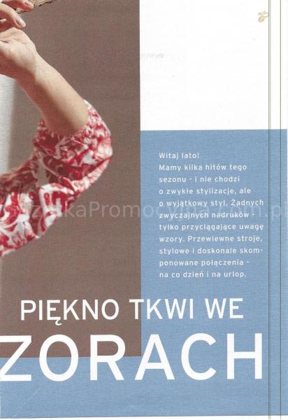 Tchibo gazetka promocyjna od 2021-05-17, strona 5