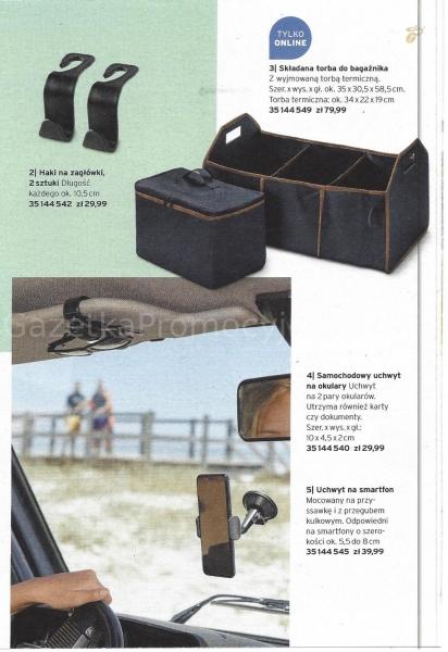 Tchibo gazetka promocyjna od 2021-05-24, strona 29