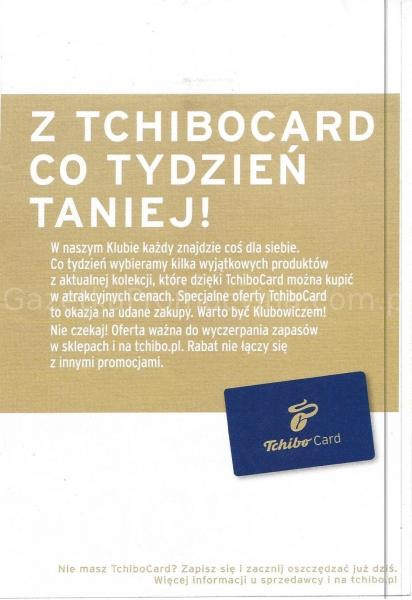 Tchibo gazetka promocyjna od 2021-05-24, strona 3