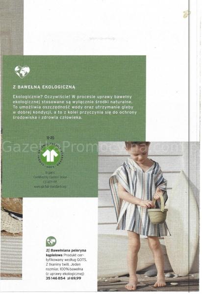 Tchibo gazetka promocyjna od 2021-05-24, strona 57