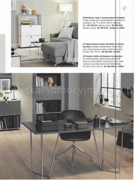 Tchibo gazetka promocyjna od 2021-05-31, strona 25