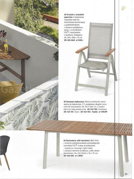 Tchibo gazetka promocyjna od 2021-05-31, strona 51