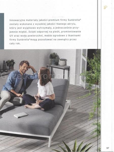 Tchibo gazetka promocyjna od 2021-05-31, strona 57