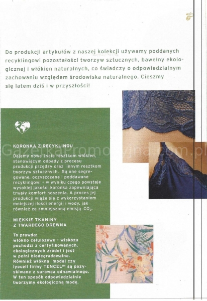 Tchibo gazetka promocyjna od 2021-06-07, strona 11