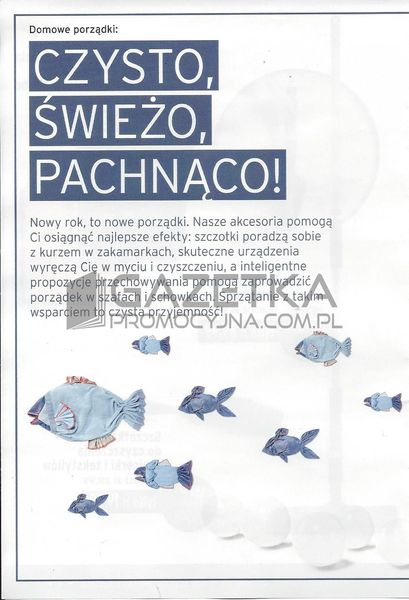 Tchibo gazetka promocyjna od 2017-01-09, strona 4