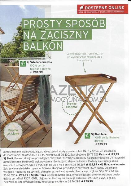 Tchibo gazetka promocyjna od 2017-03-06, strona 61
