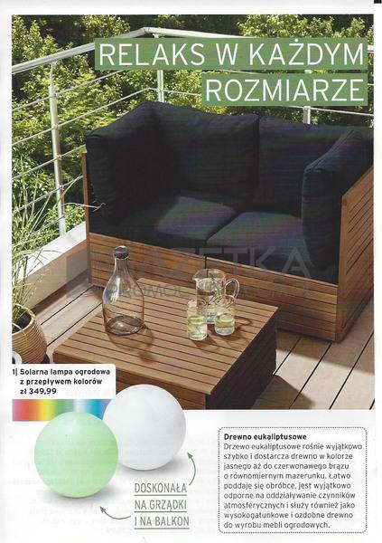 Tchibo gazetka promocyjna od 2017-03-06, strona 62