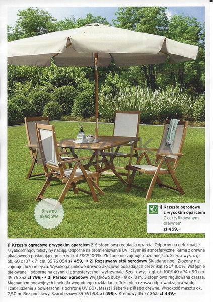 Tchibo gazetka promocyjna od 2017-03-06, strona 70