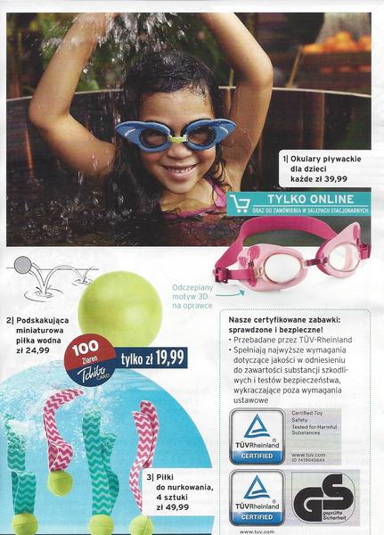 Tchibo gazetka promocyjna od 2017-05-22, strona 20