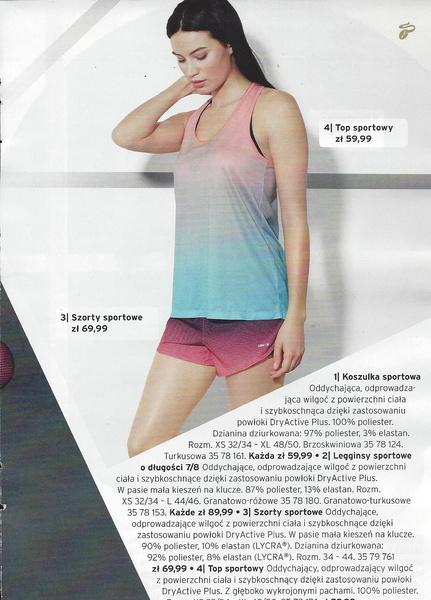 Tchibo gazetka promocyjna od 2017-05-22, strona 27