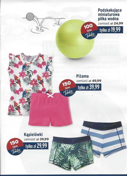 Tchibo gazetka promocyjna od 2017-05-22, strona 3
