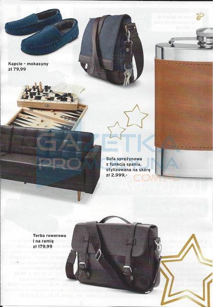 Tchibo gazetka promocyjna od 2017-12-11, strona 13