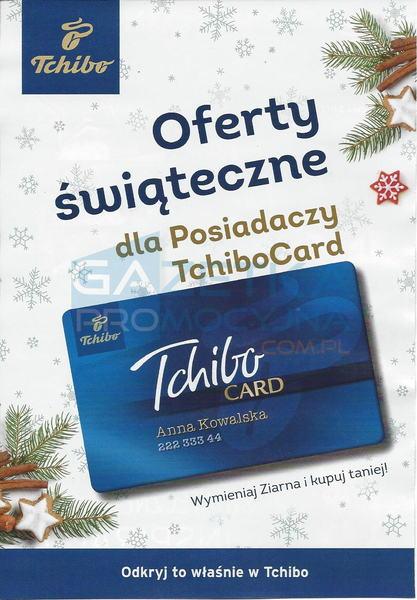 Tchibo gazetka promocyjna od 2017-12-11, strona 2