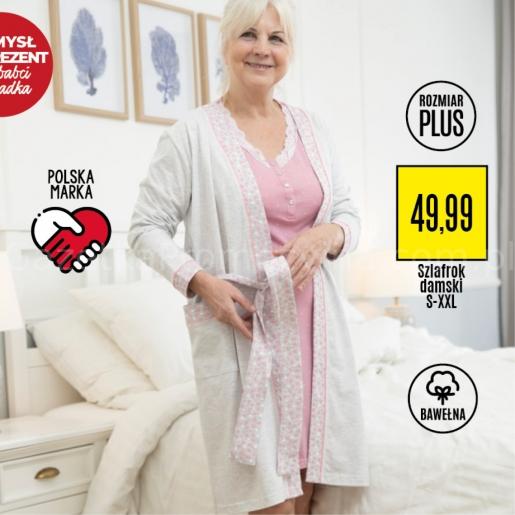 Textilmarket gazetka promocyjna od 2021-01-13, strona 17