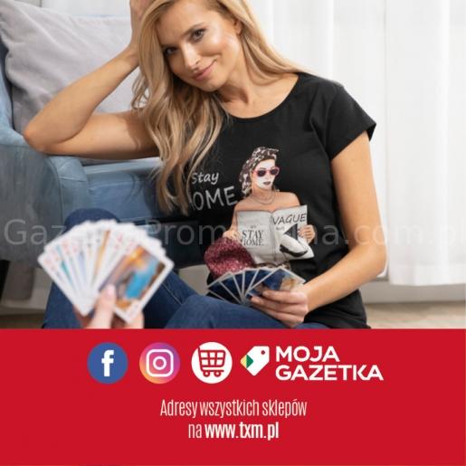 Textilmarket gazetka promocyjna od 2021-01-13, strona 40