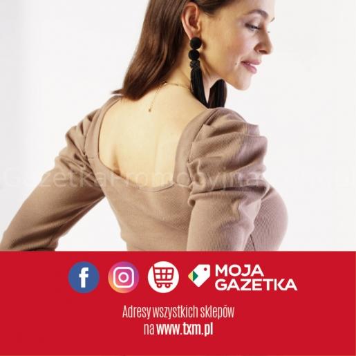 Textilmarket gazetka promocyjna od 2021-01-13, strona 54