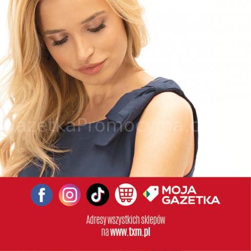 Textilmarket gazetka promocyjna od 2021-06-09, strona 34