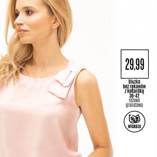 Textilmarket gazetka promocyjna od 2021-06-09, strona 6