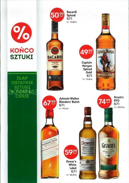 Żabka gazetka promocyjna od 2019-08-21, strona 14